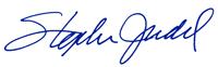 SHJ-Signature