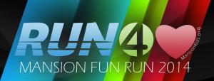 FUNrun2014HERO