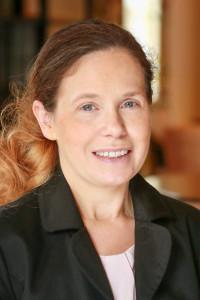 Jennifer Lawrence, Director of Education