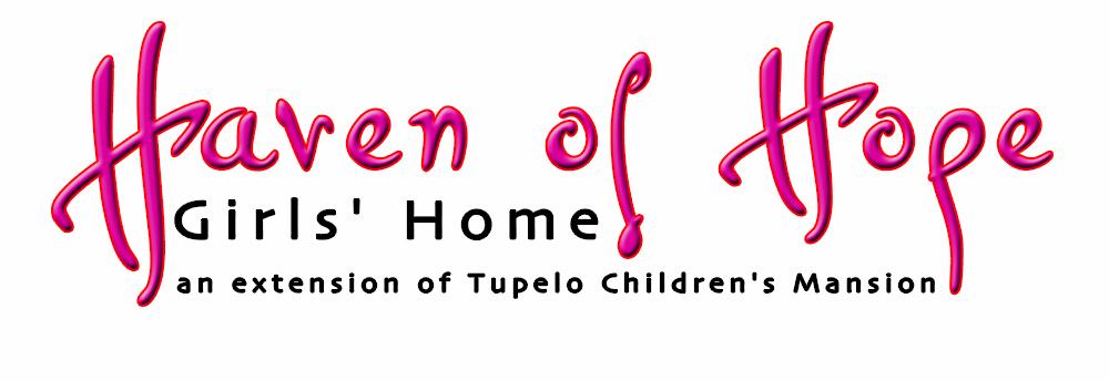 Haven of hope girls home tupelo children s mansion