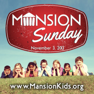 mansionSunday2013_SAVEDATE